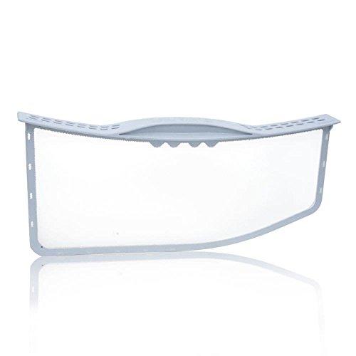 37001086 Amana Dryer Dryer Lint Filter