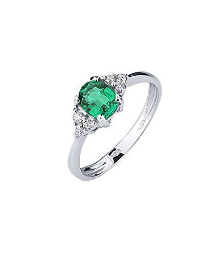 gioielli di valenza anelli prezzi