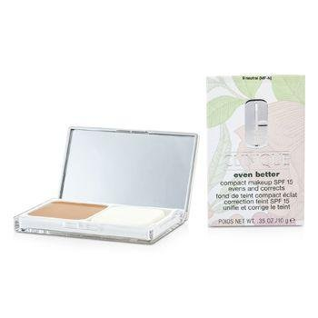 Clinique – Even Better Compact Makeup SPF 15 – 09 Neutral MF-N – 10g 0.35oz