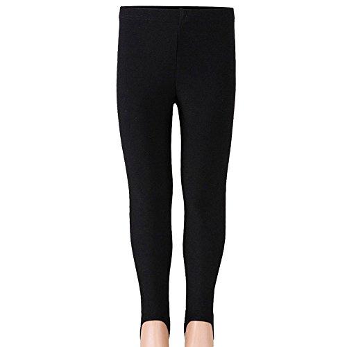 3863e7a8c Gymnastics Pants - Trainers4Me