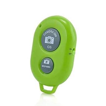 Review I-Sonite Wireless Bluetooth Camera
