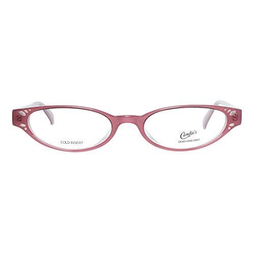 Candies Pink Pkpur Glasses Janie Ladies CTxRwqZCr