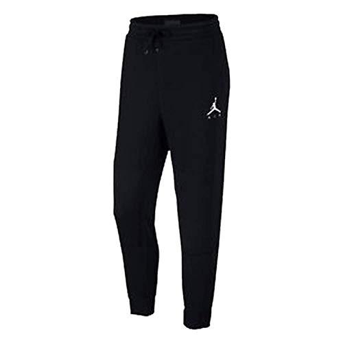 Jordan Jumpman Hybrid Fleece Pan Mens Style: JORD-AA1447-010 Size: XL