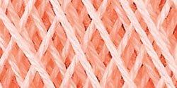 Crochet Cotton Light Peach - 4