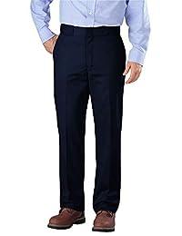 Dickies 874WH Pantalon para Hombre