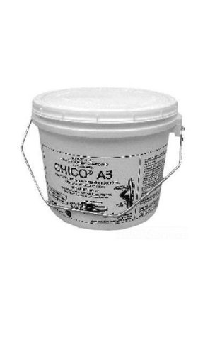 crouse-hinds-chico-a3-sealing-compound-powder-1-pound-tub