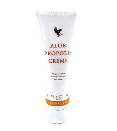 Forever Living Aloe Vera Lip Balm - 4