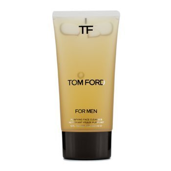 Tom Ford Face Cleanser