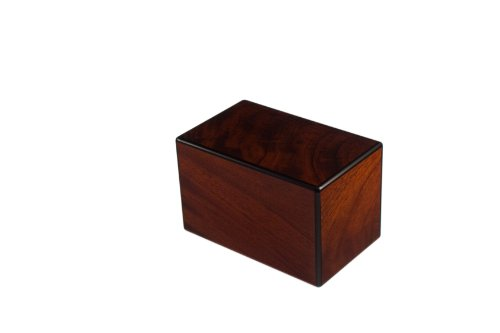 Chateau Urns Chateau Collection - Cognac Large Adult Cremation Urn