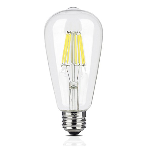 Cold Light Source Led - 8