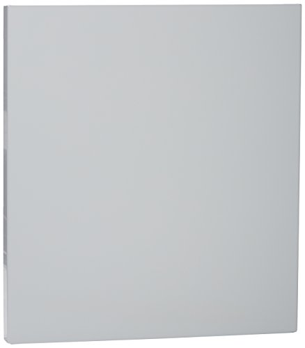 frigidaire dishwasher door panel - 9