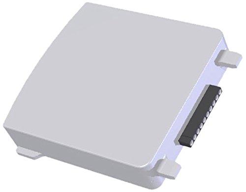 Radio Thermostat Company of America WiFi-Marvell-1.04.84 ...