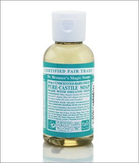 org-unscented-baby-mild-castile-soap-59-ml-brand-dr-bronners-magic-soap