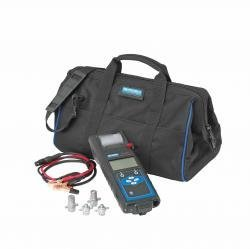 Midtronics (EXP-800) Battery and Electrical System Analyzer