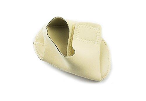 Heel That Pain Heel Seat Wraps for Plantar Fasciitis and Heel Spurs (Medium) by Heel That Pain (Image #2)