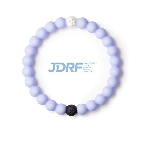 Lokai Diabetes Cause Collection Bracelet product image