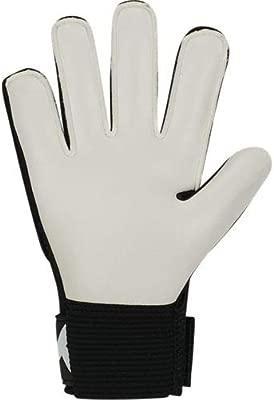 Nike Nk Gk Match Jr-fa19 Soccer Gloves Unisex ni/ños
