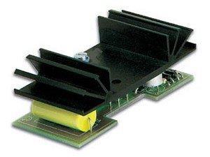 Velleman K2543 Electronic Transistor Ignition Kit