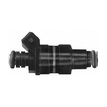 Standard FJ11 Fuel Injector