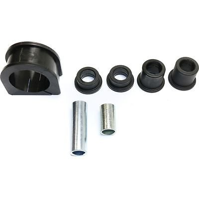 Amazon com: CPP Direct Fit Rubber Steering Rack Bushing for Toyota