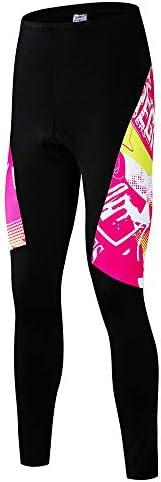 サイクルジャージ 女性アウトドアスポーツ快適サイクリングサイクリング通気性長袖スポーツウェアサイクリングジャージーUV保護 吸汗速乾高通気 (色 : A3, サイズ : L)
