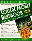 La Libreria Descargar Utorrent Peterson's College Money Handbook, 1998 PDF Gratis Descarga