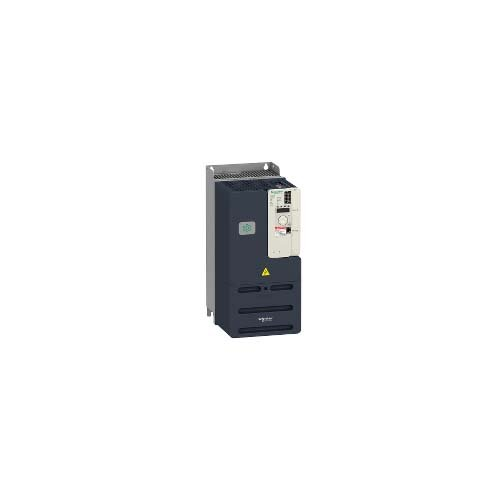 Schneider electric lxm32md85 N4 Drive lxm32 modulaire 85 A Pico 3 F 480 V LXM32MD85N4