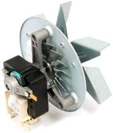 Horno Ventilador MOTOR: Creda: Amazon.es: Grandes electrodomésticos