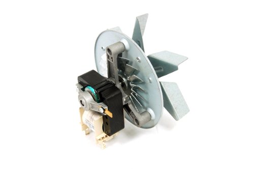 Fan Backofen Motor: Creda HP14100 # new4