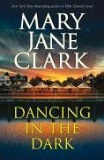 Dancing in the Dark 0312381174 Book Cover