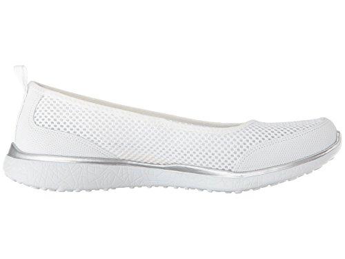 [SKECHERS(スケッチャーズ)] レディーススニーカー?ウォーキングシューズ?靴 Microburst Sudden Look