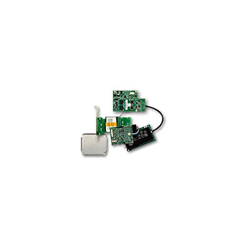 LSI Logic 05-50039-00 Accessory CacheVault Accessory for 9460 9480 Series