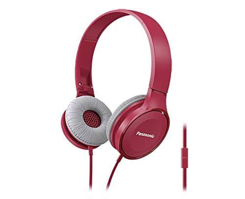 PANASONIC Lightweight Headphone with