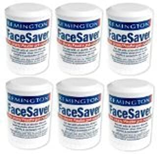 Remington SP-5 SP5 Face Saver Pre-shaver Powder Stick (6 pack) (B002SJ4ADO) | Amazon price tracker / tracking, Amazon price history charts, Amazon price watches, Amazon price drop alerts