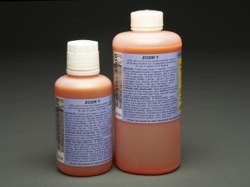 Eosin-Y, Alcoholic, 4L (4L)