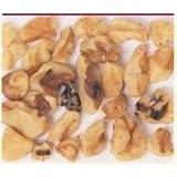 Diamond Bakers Choice Medium Walnut Pieces, 30 Pound -- 1 each.
