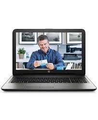 HP 15-ay509TU 5TH GEN CI3-5005U 1TB 8GB RAM DOS DDR3 SDRAM