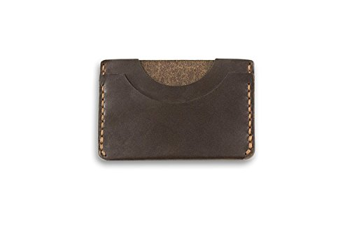 luxury-hand-made-leather-wallet-for-men-by-rose-anvil-hika-espresso