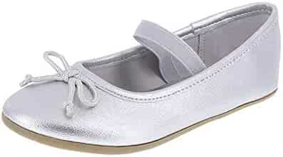 bf6e0d20d85 Shopping Silver - OutdoorEquipped or Payless ShoeSource - Shoes ...