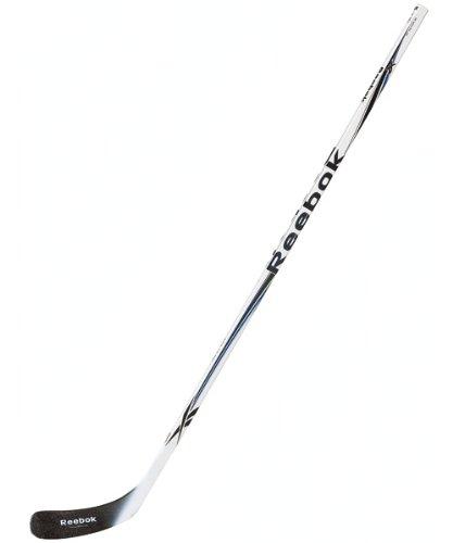 74fa36ed66ec4 Amazon.com : Reebok 2K Junior Hockey Stick : Hockey Equipment ...
