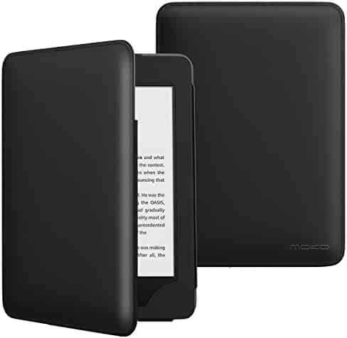Shopping HDE or MoKo - Covers - eBook Readers & Accessories