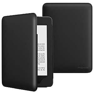MoKo Funda Compatible con Amazon Kindle 10th Generation 2019 ...