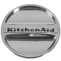 KitchenAid 4163469 Replacement Cap-Hub Parts by KitchenAid