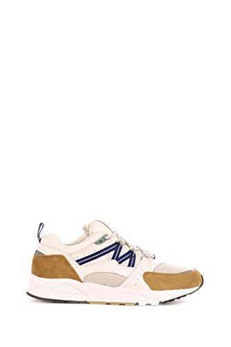 Sneakers Uomo Primavera estate F804027 fusion2 Karhu 0 dPzqd4