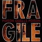 Poison Quells Poison