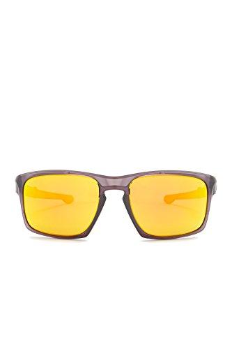 Oakley Men's Sliver Foldable Square O Matter Frame - Oakley Foldable