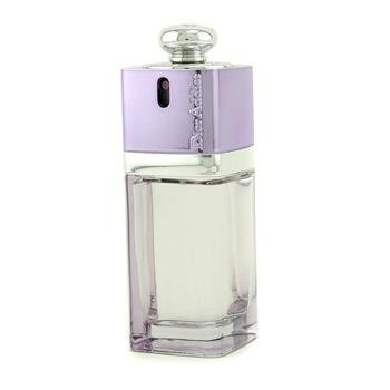 Dior Addict To Life by Christian Dior Eau De Toilette Spray 1.7 oz for Women