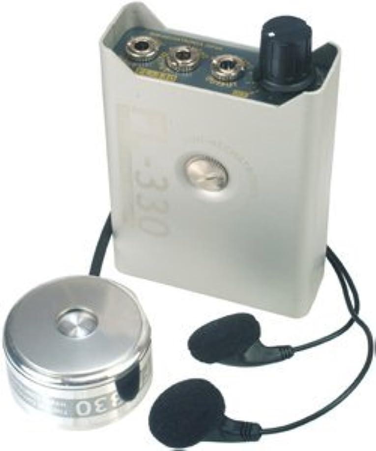 カバー普通にバーマドケンウッド TH-K20 144MHzコンパクトモノバンド5.5Wハンディ トランシーバー