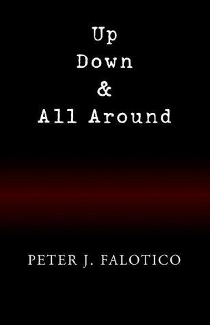 Read Online Up Down & All Around ebook