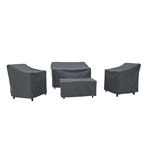 n82 veranda patio furniture cover
